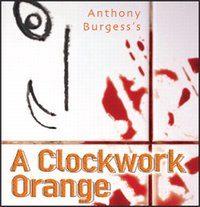 Loft Theatre: A Clockwork Orange (2004)