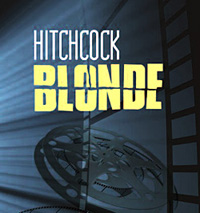 Loft Theatre: Hitchcock Blonde (2014)
